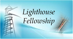 Lighthouse Fellowshipm Logo